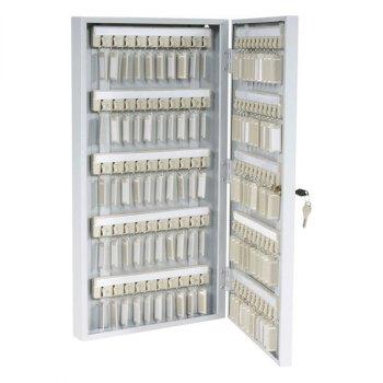 Key nøkkelskap-100 stk-350x70x650 mm