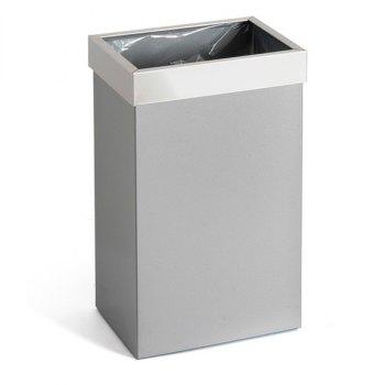 Cube avfallsbeholder
