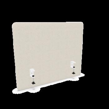 Soundless bordskjerm